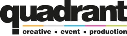 Quadrant Events